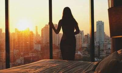 21 Proven Benefits Of Waking Up Early
