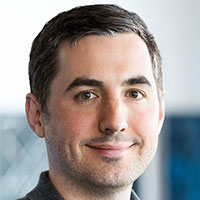 Kevin Rose - Another tech entrepreneur without a college degree